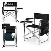 Punisher Sports Chair