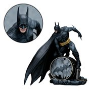 Batman Fantasy Figure Gallery Batman 1:6 Scale Statue