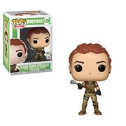 Fortnite Tower Recon Specialist Pop! Vinyl Figure #439