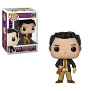 Gossip Girl Dan Humphrey Pop! Vinyl Figure