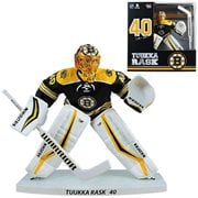 NHL Boston Bruins Tuukka Rask 12-Inch Action Figure