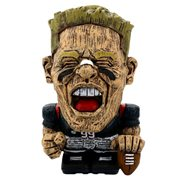 NFL Houston Texans J.J. Watt Eekeez Mini-Figure