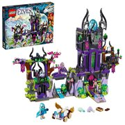 LEGO Elves 41180 Ragana's Magic Shadow Castle