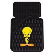 Warner Bros. Tweety Attitude Floor Mat 2-Pack
