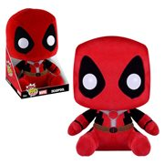 Deadpool Marvel Jumbo Pop! Plush
