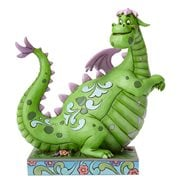 Disney Traditions Pete's Dragon Elliot Statue