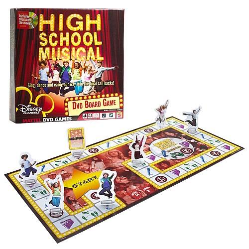 High school musical games 2 reno map casino