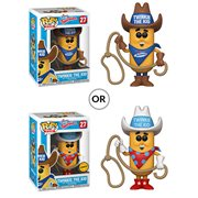 Hostess Twinkie the Kid Pop! Vinyl Figure #27