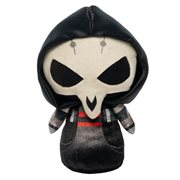 Overwatch Reaper Supercute Plush