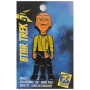 Star Trek Arex Pin