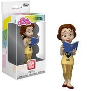 Wreck-It Ralph 2 Comfy Princess Belle Rock Candy Vinyl Figure