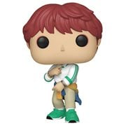 BTS Suga Pop! Vinyl Figure