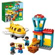 LEGO DUPLO Town 10871 Airport