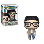 The Sandlot Squints Pop! Vinyl Figure #569