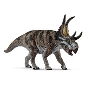 Diabloceratops Collectible Collectible Figure