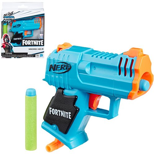 Fortnite Action Figures and Fortnite Toys