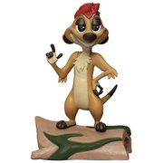 The Lion King Disney Best Friends Timon MEA-010 - Previews Exclusive