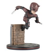 Daredevil Q-Fig PVC Figure