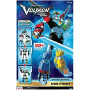 Voltron: Legendary Defender Hyperphase Voltron 5-Piece Gift Set Action Figure - SDCC 2018 Previews Exclusive