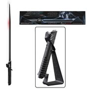 Star Wars The Black Series Force FX Elite Darksaber