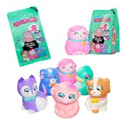 Squish-Dee-Lish Blind Pack Jumbo Squishies Wave 2 Case
