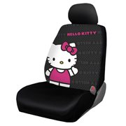 Hello Kitty Core Low Back Seat Cover