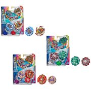 Beyblade Burst Rise Hyper Sphere Dual Packs Wave 4 Case