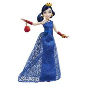 Disney Descendants Royal Yacht Ball Evie Isle of the Lost Doll