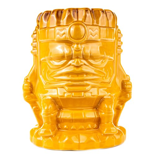 MODOK Tiki Mug, Not Mint