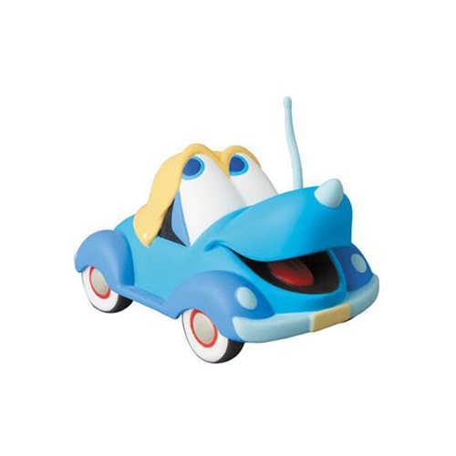 Susie the Little Blue Coupe UDF Mini-Figure