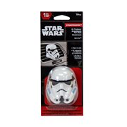 Star Wars Stormtrooper Vent Clip Air Freshner