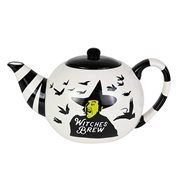 Wizard of Oz Wicked Witch of the West Teapot