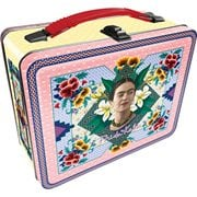 Frida Kahlo Gen 2 Fun Box Tin Tote