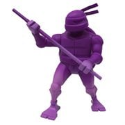 Teenage Mutant Ninja Turtles Donatello Medium Vinyl Figure