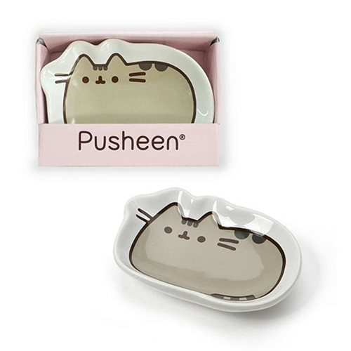 Pusheen the Cat Classic Pusheen Tray