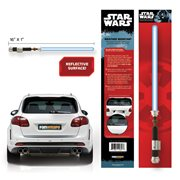 Star Wars Obi-Wan Kenobi Lightsaber Wiper Blade Accessory