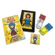 Colorforms Retro Holly Hobbie Dress-Up Set