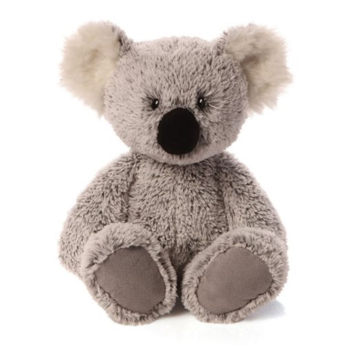 William Koala Bear 15-Inch Plush