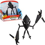 Pokemon Necrozma 12-Inch Legendary Action Figure