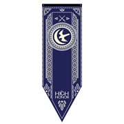 Game of Thrones Arryn Tournament Banner