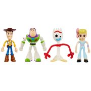 Toy Story Flextreme 7-inch Case