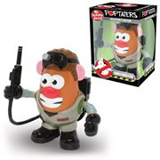 Ghostbusters Mr. Potato Head