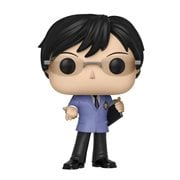 Ouran High School Kyoya Pop! Vinyl Figure