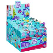 Littlest Pet Shop Blind Bag Pets Wave 1 6-Pack
