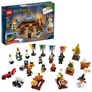 LEGO 75964 Harry Potter Advent Calendar 2019