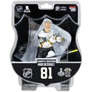 NHL Vegas Golden Knights Jonathan Marchessault Limited Edition 6-Inch Action Figure