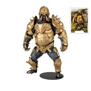 DC Gaming Injustice 2 Gorilla Grodd 7-Inch Action Figure