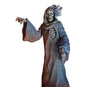Creepshow Monstarz Retro 3 3/4-Inch Action Figure