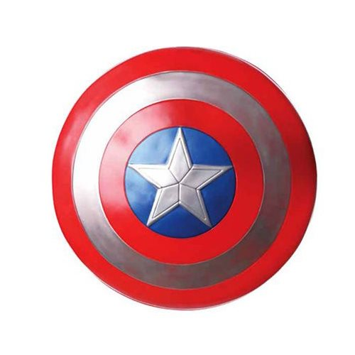 Captain America: Civil War Captain America Shield