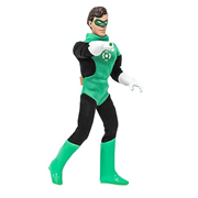 DC Retro Super Powers Series 3 Green Lantern 8-Inch Action Figure
